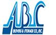 A B C Moving & Storage Inc