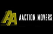 Aaction Moving & Storage