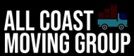 All Coast Moving Group LLC