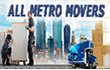 All Metro Movers