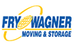 Benton-Hecht Moving and Storage, Inc