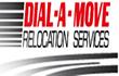 Dial-A-Move Inc