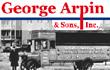 George Arpin & Sons, Inc