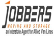 Jobbers Moving And Storage