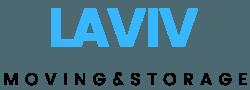 Laviv moving and storage