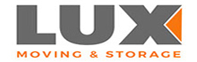Lux Moving and Storage