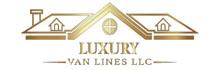 Luxury Van Lines LLC