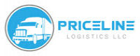 Priceline Logistics LLC