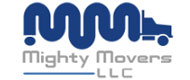 The Mighty Movers LLC