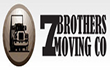 7 Brothers Moving Co