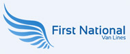 First National Van Lines