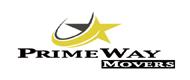 PrimeWay movers
