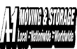 A-1 Moving & Storage