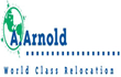 A. Arnold Moving