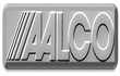 Aalco Trans