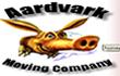 Aardvark Moving Company-MO