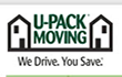 ABF U-Pack Moving