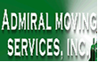 Admiral Moving Services, Inc