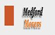 Advanced Moving Assistance LLC