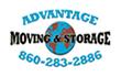 AdvantageMovingStorage