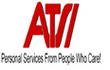 Affiliated Transportation Systems, Inc