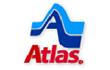 Alabama Relocation Services, Inc