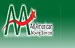 All American Albuquerque Moving Company