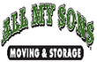 All My Sons Moving & Storage of Idaho Inc