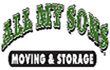 All My Sons Moving & Storage of Tulsa-OK