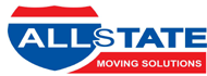 AllState Moving Solutions