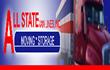 All State Van Lines Inc