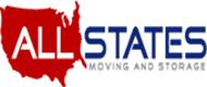 AllStates Moving and Storage LLC