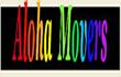 Aloha Movers, Inc