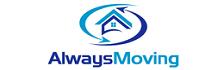 Always Moving Inc