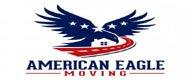 American Eagle Moving Company LLC