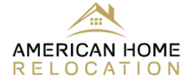 American Home Relocation