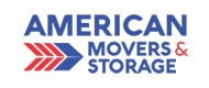 American Movers and Storage LLC