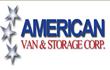American Van & Storage Corp