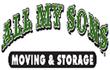 AMS Moving & Storage Of Portland, Inc