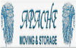 Apache Moving & Storage Company
