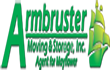 Armbruster Moving & Storage, Inc