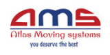 Atlas Moving Systems