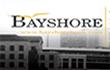 Bayshore Moving & Storage