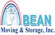 Beaty Transportation LLC