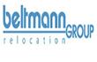 Beltmann North American Co, Inc
