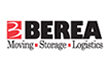 Berea Moving & Storage Co