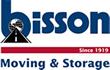 Bission Moving & Storage