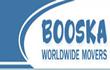 Booska Movers, Inc