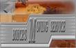 Boyces Moving Service, LLC