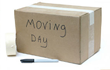 Bunch Less Movers - Aaa Moving & Storage